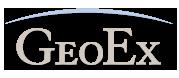 geoex